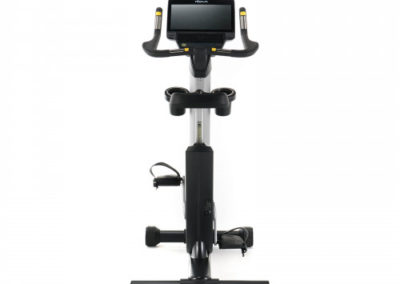 intenza_550ube_upright_bike_-_entertainment_series_4_