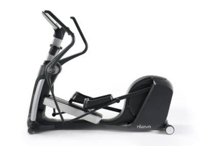 Fitness Warehouse Inc Latin Caribbean Fitness Exercise Equipment Suppliers.